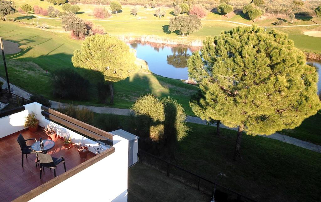 Casa Do Lago, Guillena – Updated 2019 Prices