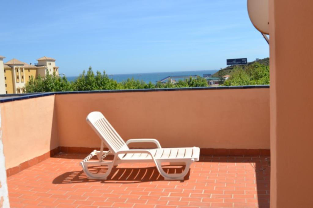 Casa Castillo by Rafleys, Fuengirola (con fotos y opiniones ...