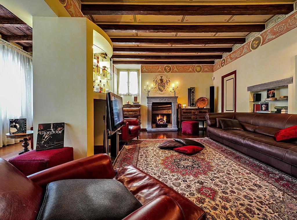 Casa di Charme Monica, Bergamo – Prezzi aggiornati per il 2019