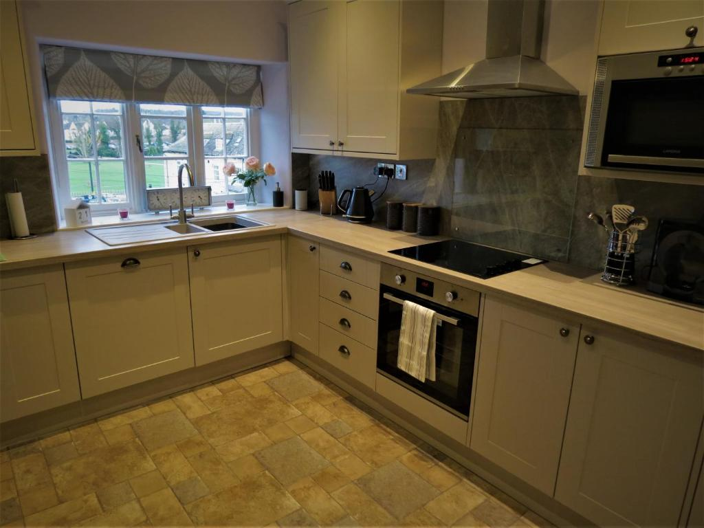 No1 Town House Stamford With Photos Reviews Booking Com
