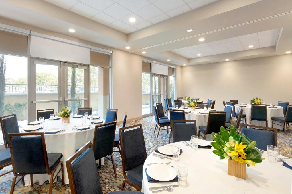 Hotel Homewood Suites Irvine Ca Booking Com