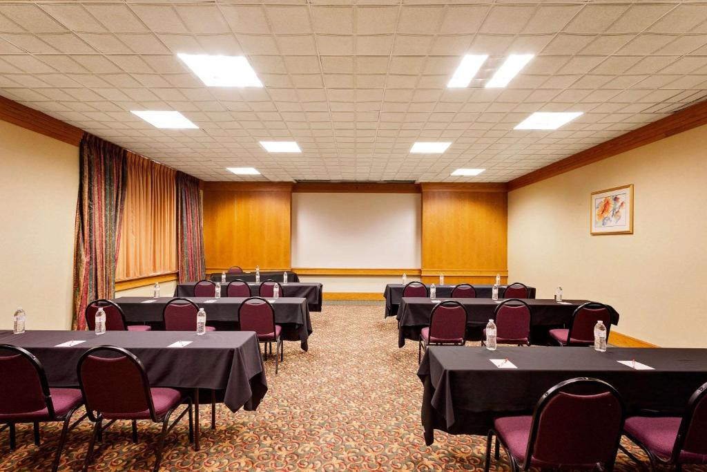 Ramada Conference Center Fishkill