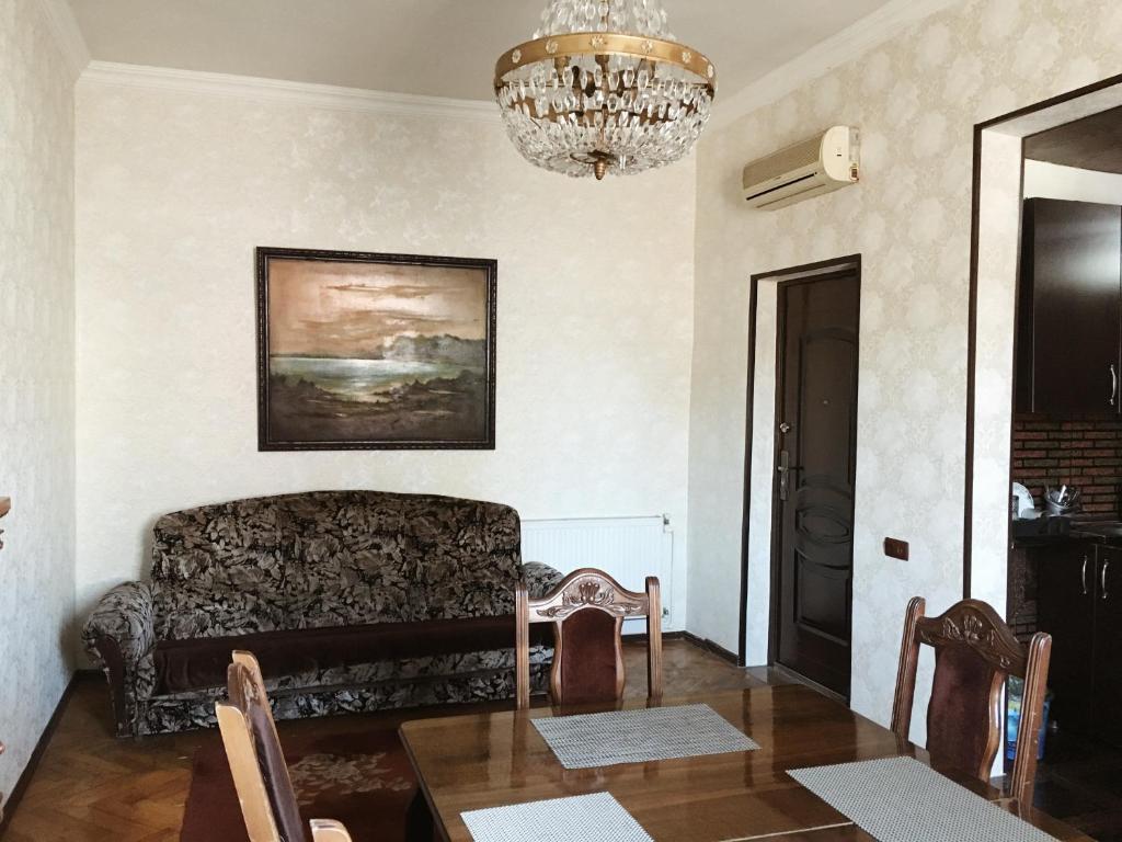 Eka Guest House