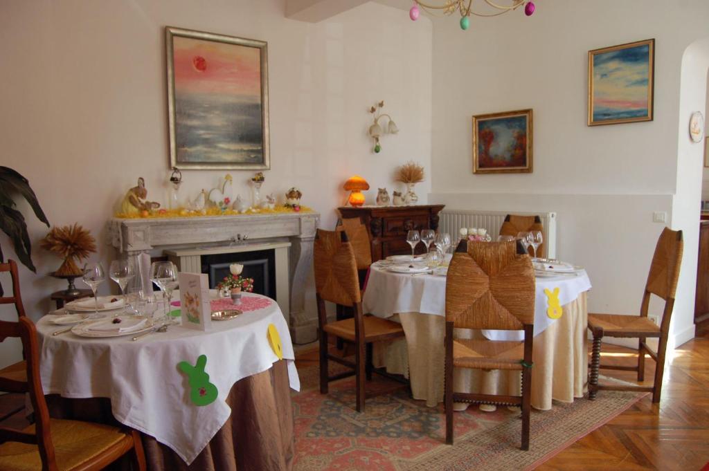 Hotel La Maison D Antan Arzacq Arraziguet France Booking Com