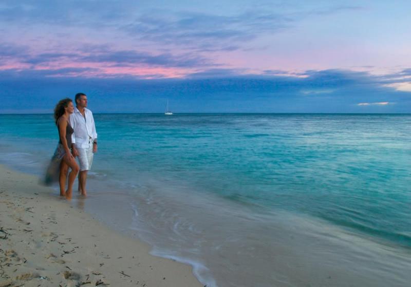 Green Island Resort Australia Booking Com