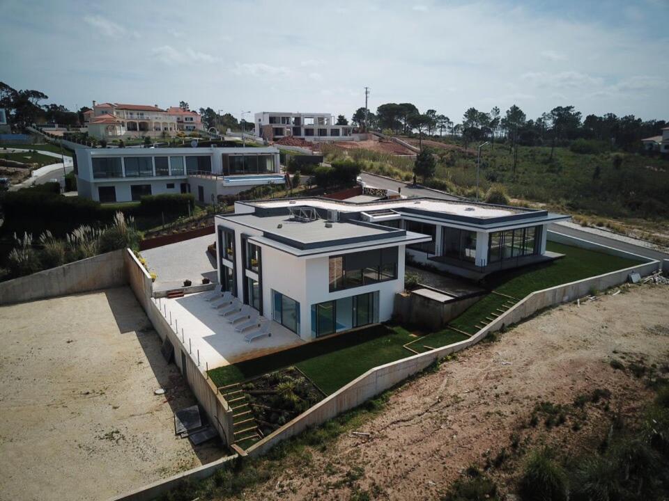 Villa in Lagoa de Obidos, Nadadouro (com fotografias e ...