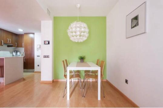 Casa Soler, Vilanova i la Geltrú (con fotos y opiniones ...