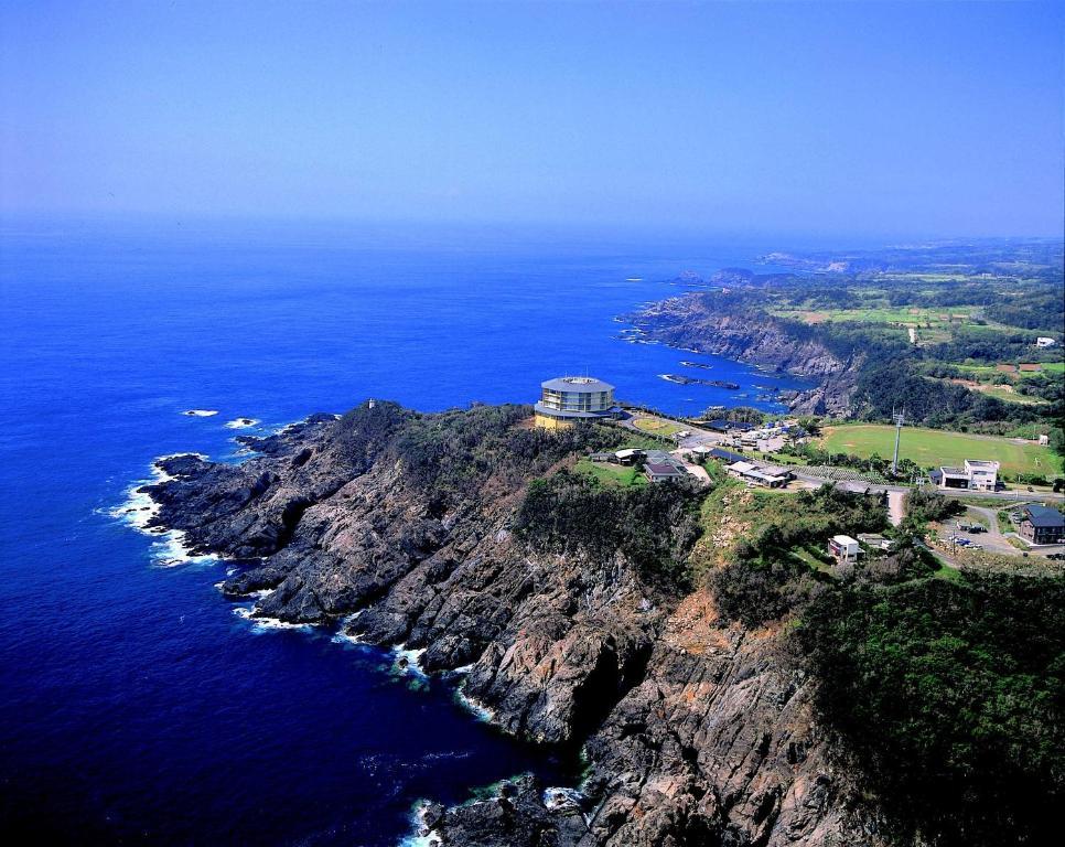 屋久島の画像 p1_32