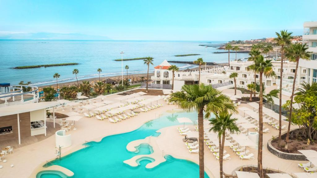 Iberostar Sabila ( Adults Only)