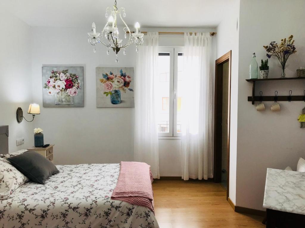 El Paseo, Belmonte – Precios actualizados 2019