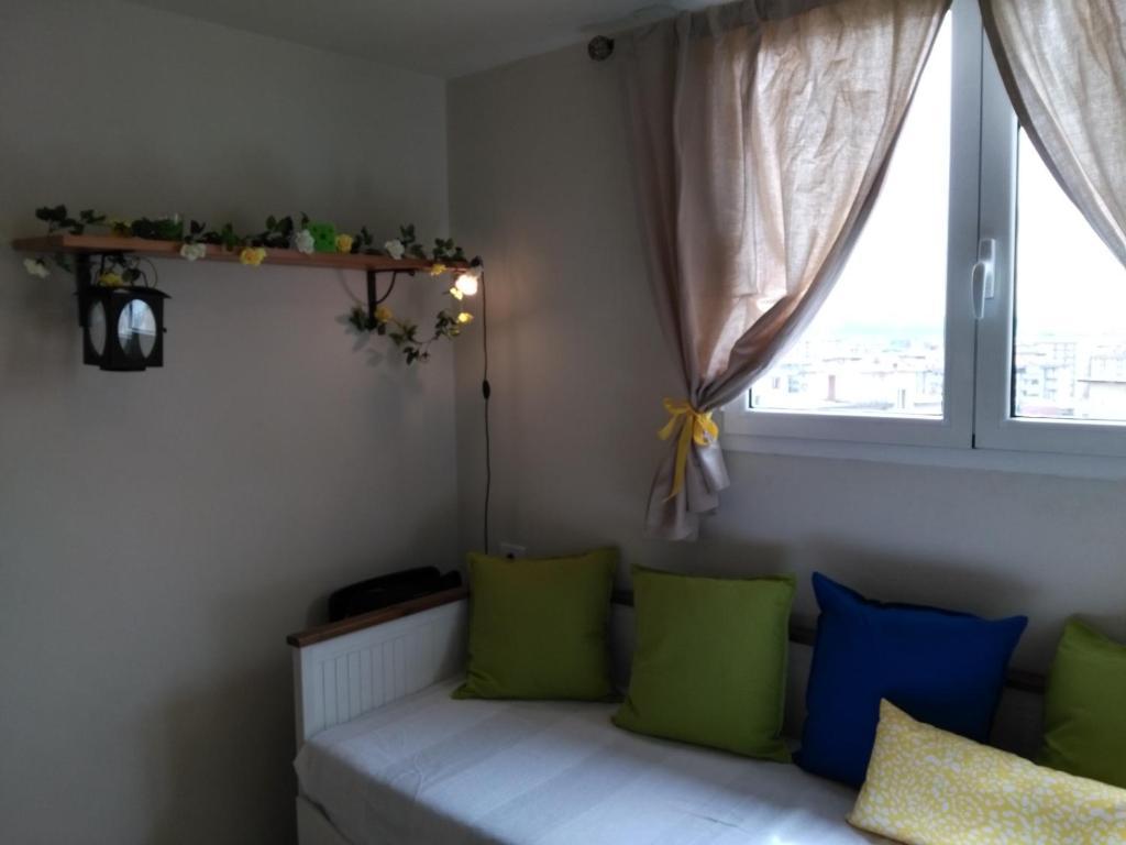 Appartamento Primavera (Italia Firenze) - Booking.com