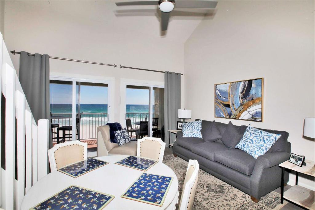 Vacation Home Eastern Ss On 30a
