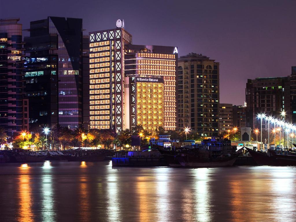 pripojiť kluby v Dubaji zadarmo Online Zoznamka Filipíny