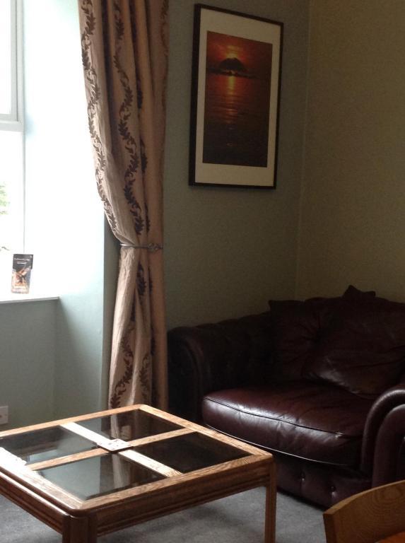 Amazing Balkissock Lodge B And B Ballantrae Uk Booking Com Andrewgaddart Wooden Chair Designs For Living Room Andrewgaddartcom
