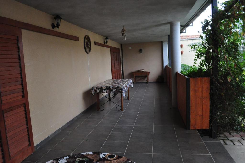 Casa de campo Las Gemelas (España Mélida) - Booking.com