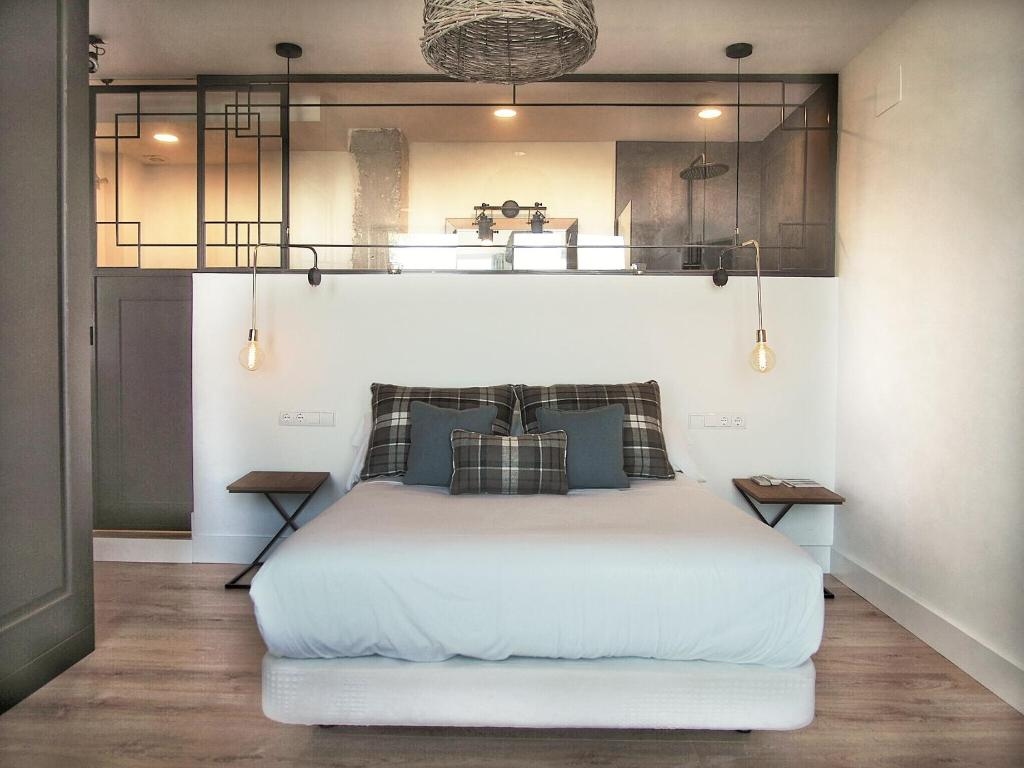 boutique hotels andalusien  57
