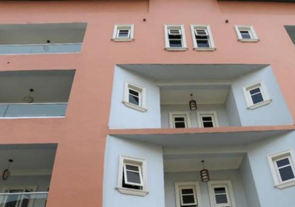 najnovije mjesto za upoznavanja u Lagosu, Nigeriji