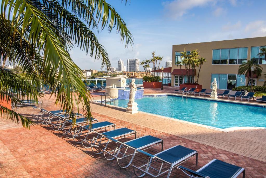 Speed rencontres événements Fort Lauderdale votre expérience avec les sites de rencontres