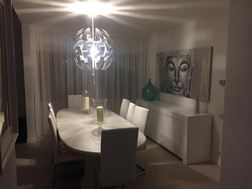 Luxury Can Monti, Arenys de Mar – Precios actualizados 2019