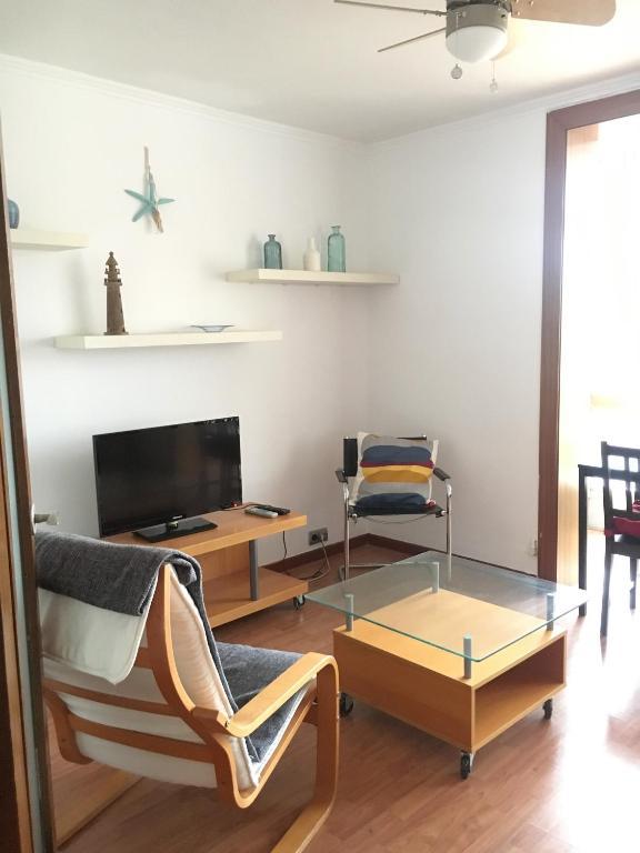 Apartamento Cornella Barcelona (España Cornellá de Llobregat ...