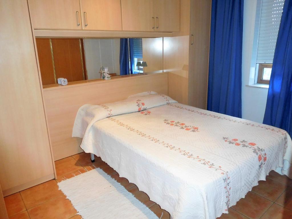 Font Rotja Apartments (España El Albir) - Booking.com