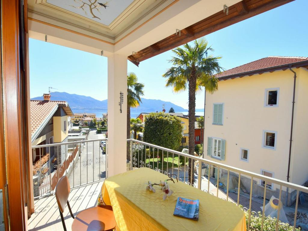 purchase cheap new high where can i buy Apartment Cannero Casa Iva, Cannero Riviera, Italy - Booking.com
