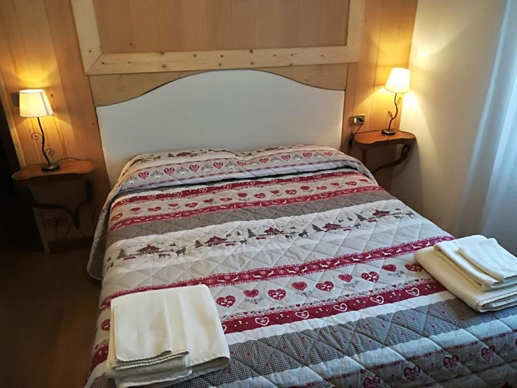 Come Dipingere La Mia Cucina bed and breakfast kèbele, roana, italy - booking