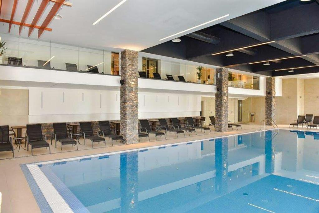 Resort Zlatiborski Konaci Serbia Bookingcom