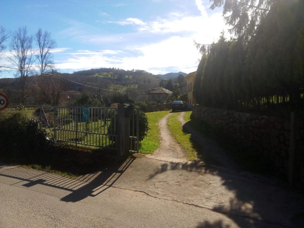 Casa la Pontiga, Las Rozas – Precios actualizados 2019