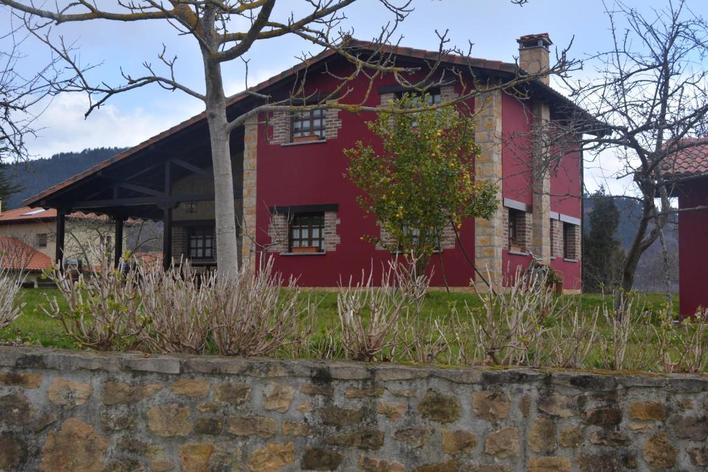 La Milonga, Piloña (con fotos y opiniones) | Booking.com