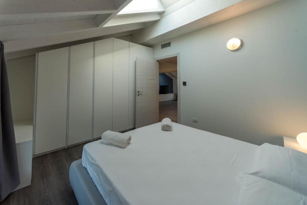 Residenza Cece'