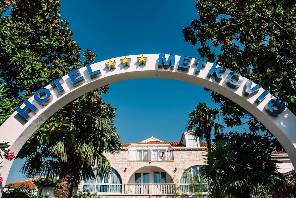 Hotel Metković