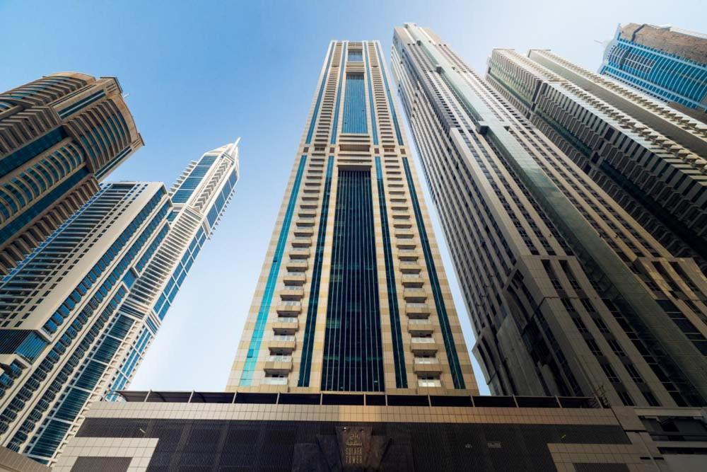 suosituin dating site Dubaissa Kundli ottelu tehdä ohjelmisto Lataa täysversio 2010