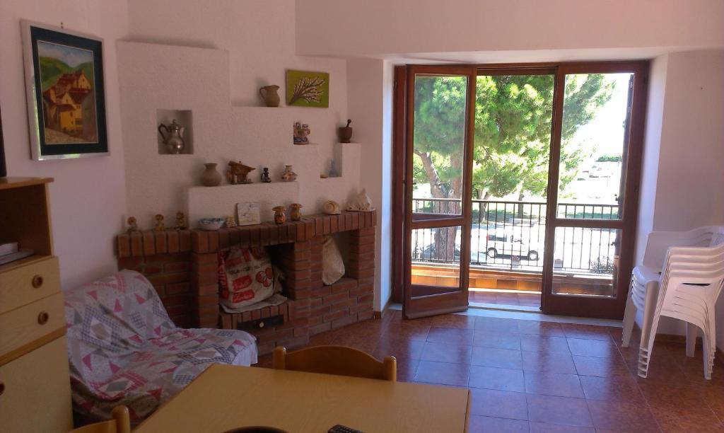 Appartamento Vacanze a mare in Sicilia (Italia San Giorgio ...