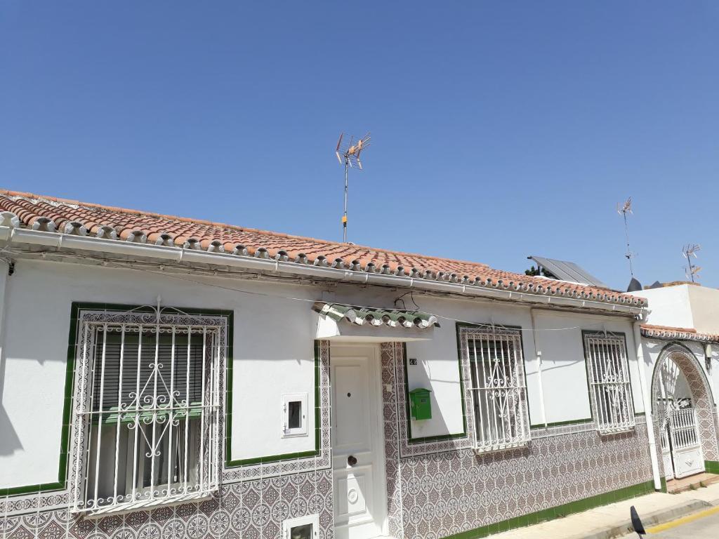 Malaga Sport City, Málaga (con fotos y opiniones) | Booking.com