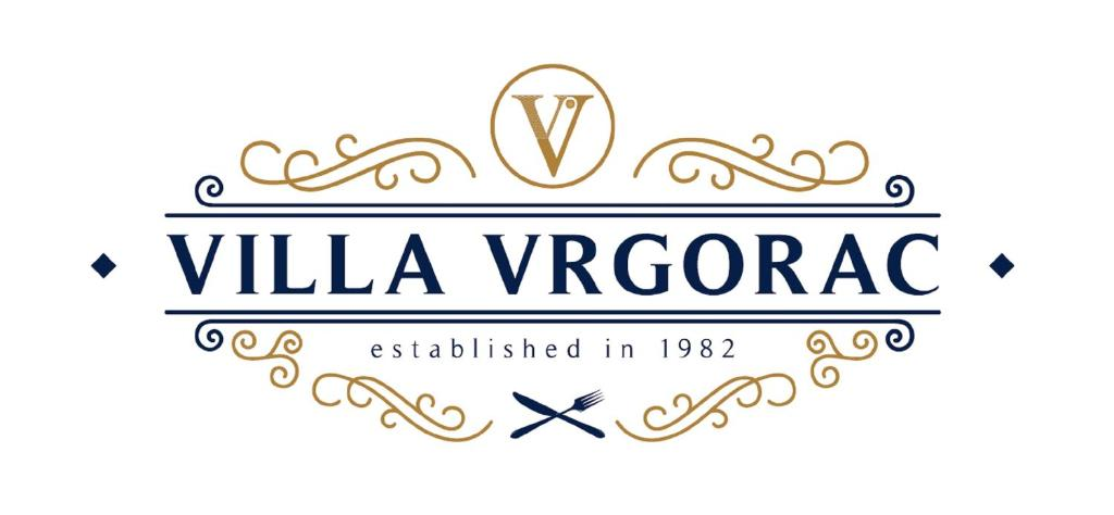 Holiday Home Vrgorac