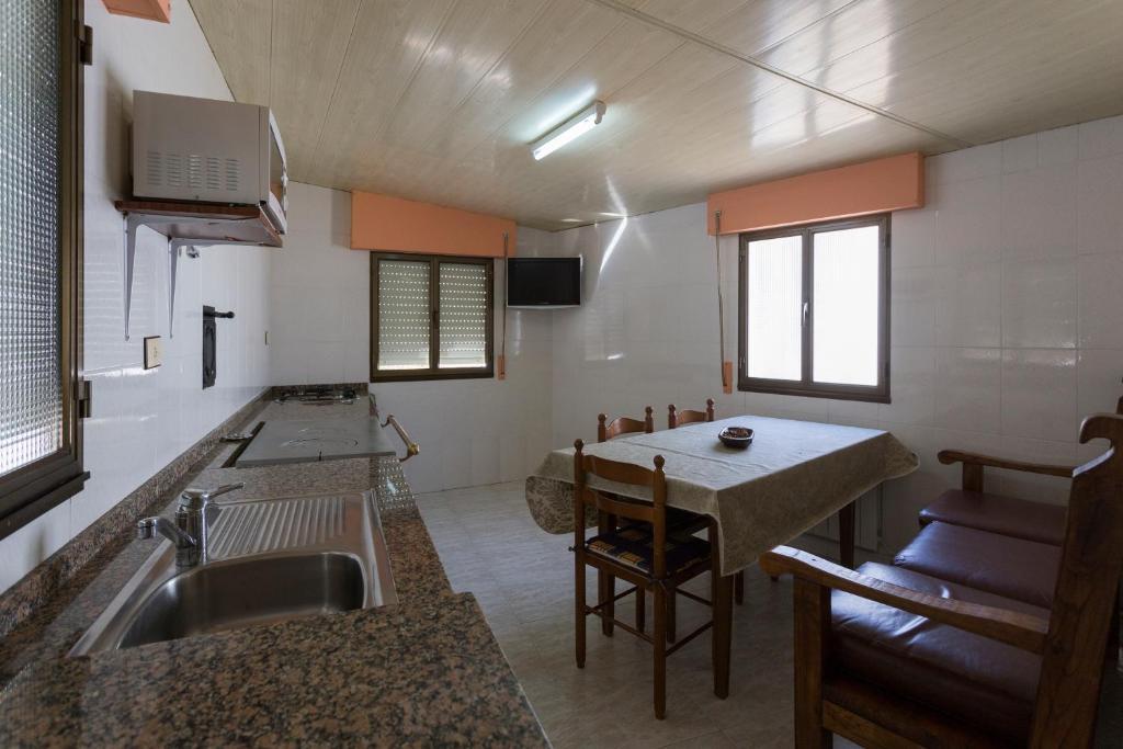 Casa de campo Casa Aniceto (España Taramundi) - Booking.com