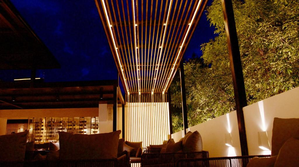 Casa Prim Hotel Boutique Mexico City Mexico Booking Com