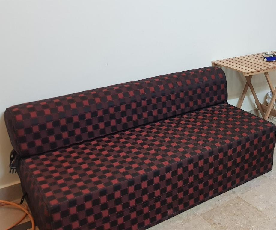 Astounding Sss Lodge Islamabad Pakistan Booking Com Inzonedesignstudio Interior Chair Design Inzonedesignstudiocom
