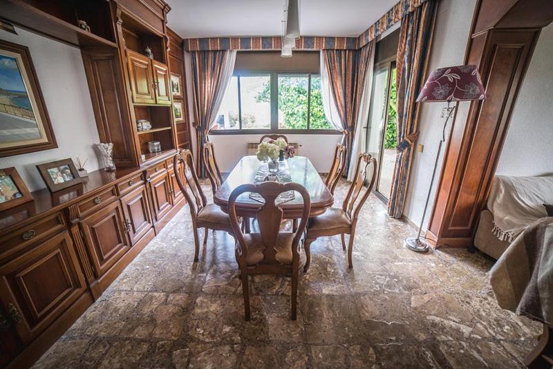 Casa o chalet DivinaHome Sitges (España Sant Pere de Ribes ...