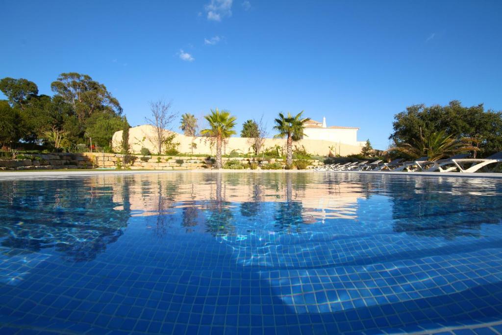 Pinheiros Balaia Villas (Portugal Albufeira) - Booking.com
