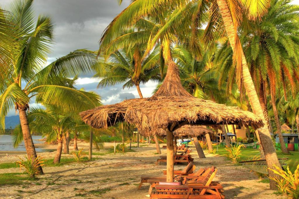 Fidži online dating site