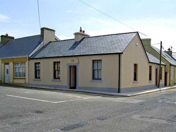Kilkee Cottage