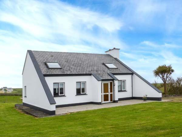 Breaffa South, Miltown Malbay, Co. Clare - House For Sale - Daft