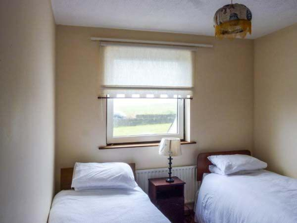 Facilities & Services at The Central Hostel Miltown Malbay Co