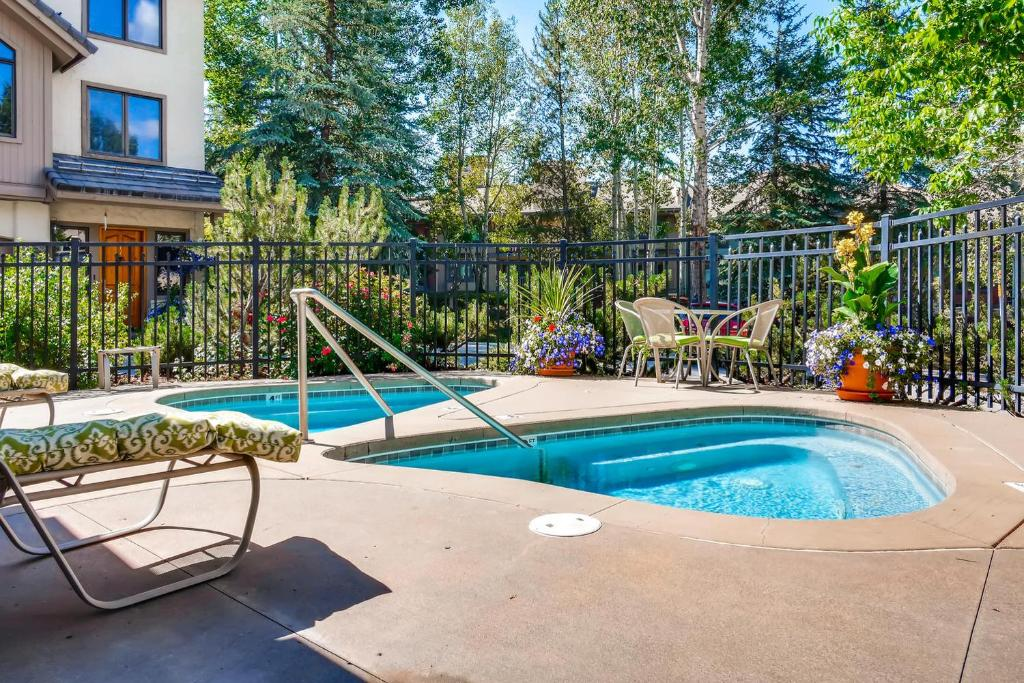Ironwood Townhomes by Wyndham Vacation Rentals
