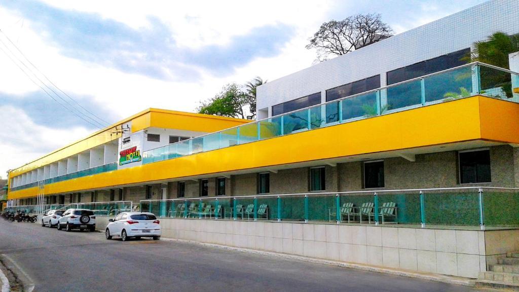Salgadinho Pernambuco fonte: q-cf.bstatic.com