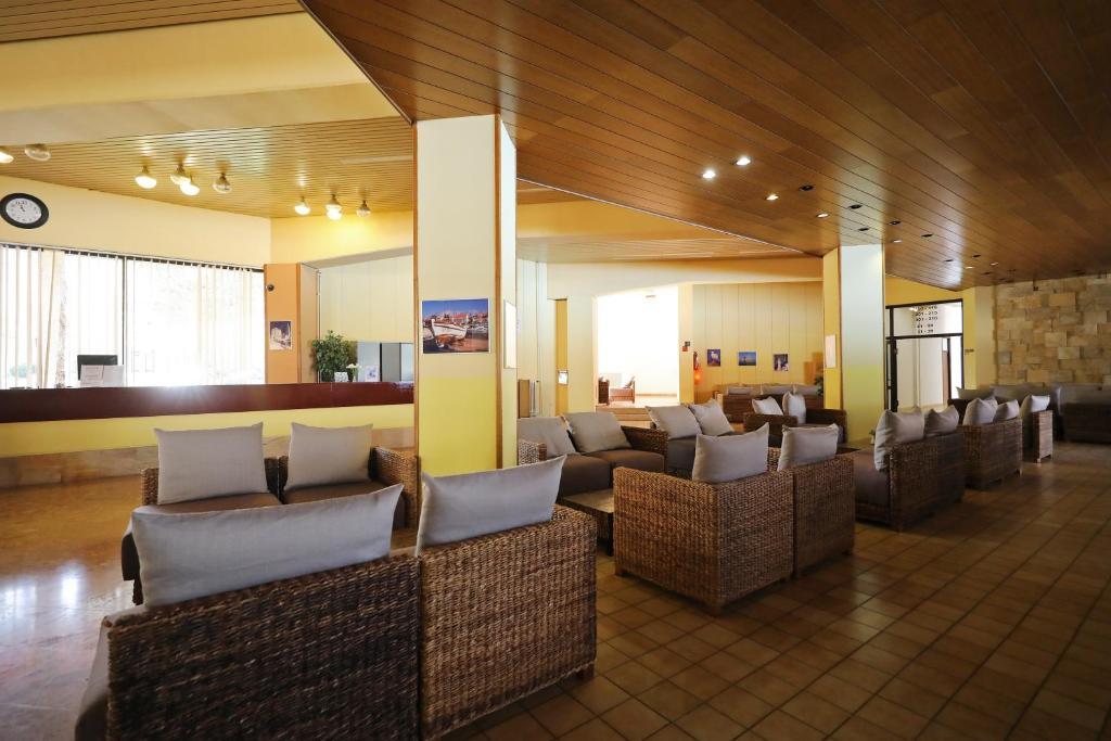 Hotel Donat All Inclusive Zadar Croatia Bookingcom
