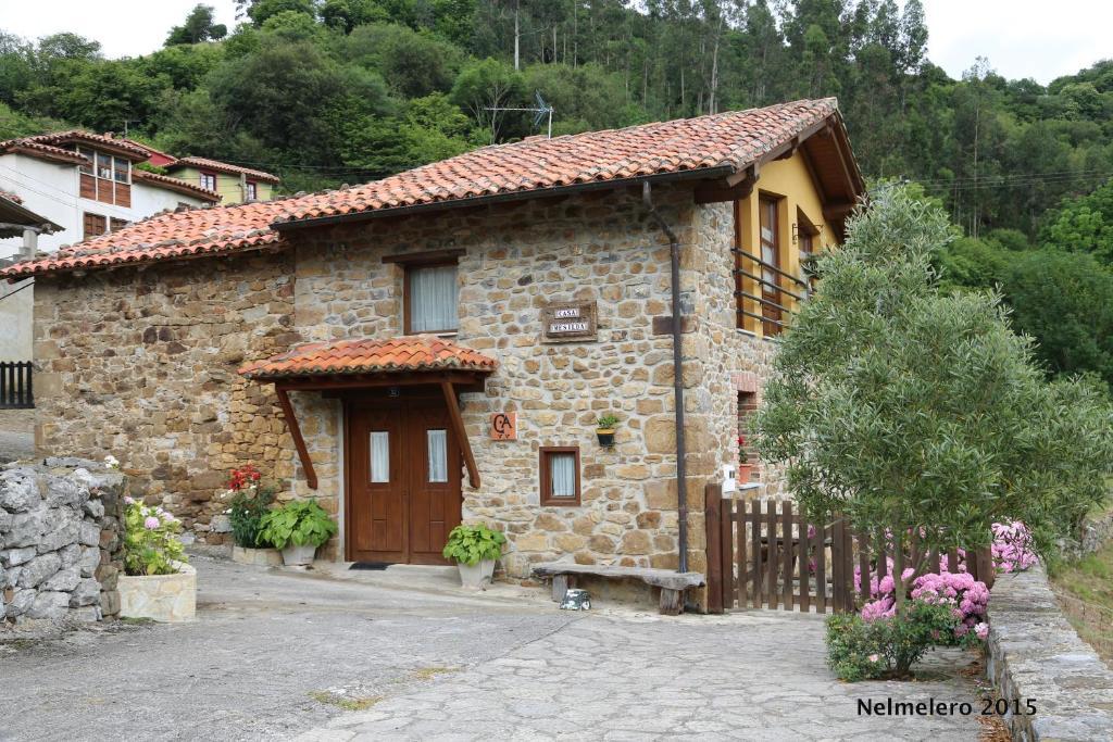 Casa Mesilda, Para – Precios actualizados 2019