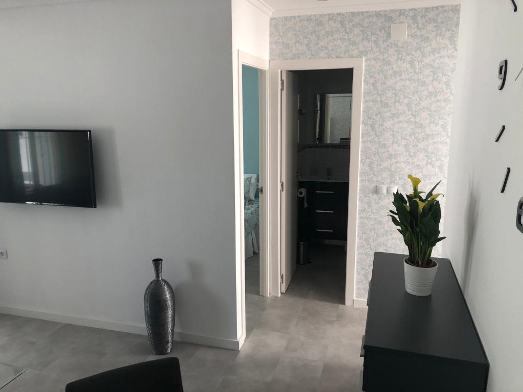 Casa Pequeno, San Javier – Precios actualizados 2019